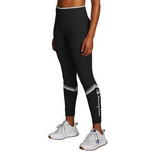 Champion seamless leggings - unique and comfy!
